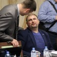 Еще один депутат назначен директором МУП