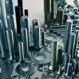 Производство метизов и запчастей для автомобилей появится в Сергиевом Посаде