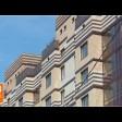 Получено разрешение на ввод в эксплуатацию первого дома ЖК «Покровский»