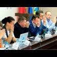 Теперь – администрация Сергиево-Посадского городского округа