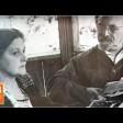 В гостях у Пришвина | Колодец истории