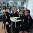 Знатоки истории Радонежского края соревновались в Сергиевом Посаде