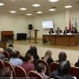 В Сергиево-Посадском округе ответили на имущественные вопросы садоводов и дачников
