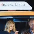 Как начать работать в сфере такси – что важно знать