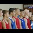 Спортсмены со всего Подмосковья соберутся на турнире по боксу в СК «Луч»