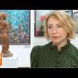 Новое открытие искусства XX века состоялось в Абрамцеве