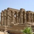Египет – страна солнца.