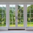Деревянное окно – экологичность вашего жилья