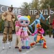 Сергиев Посад - самое популярное направление у туристов в летнее время