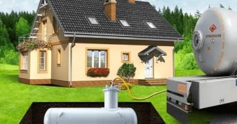 avtonomnaja-gazifikatsija-doma