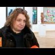 Елена Воронина: «В Абрамцеве своё течение времени»
