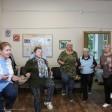 Для ясности ума и бодрости духа: в Сергиевом Посаде начинает работу клуб для пенсионеров