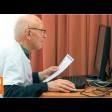 «Активное долголетие» с компьютером