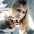 Подросток и опасность наркотиков, как вовремя остановить ребенка.