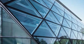 facade2-1200x1200