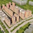 """""""БАУИНВЕСТ"""": выгодное приобретение жилья в Краснодаре"""