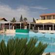 Кипр – отдых для души
