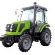 Что нужно знать перед покупкой мини трактора