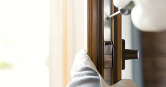vetras-serramenti-serramenti-e-infissi-ravenna-008