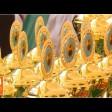 Турнир Тропинова собрал более 250 самбистов Подмосковья и России