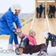 «Зима в Подмосковье» по-сергиевопосадски: чем порадует популярный проект в этом сезоне