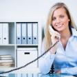 Как помогут в освоении профессии курсы менеджера по продажам