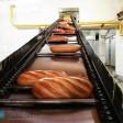 Хлебокомбинат заключил договоры с сетевиками