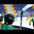 Хоккейный сезон в Сергиево-Посадском округе ожидается жарким