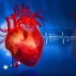 Кардиологи рассказали, как смена погоды влияет на сердце