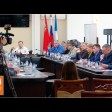 Депутаты дали срок регоператору