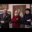 Леониду Петровичу Дёмину исполнилось 87 лет