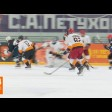 «Загорск» разгромил «Реутов» в первой игре Любительской хоккейной лиги Подмосковья