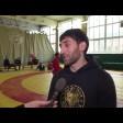 Чемпионат МО по боевому самбо прошёл в СК «Луч»