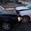 47 ДТП произошло в Сергиево-Посадском округе за неделю
