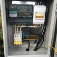 Подключение электричества на участок