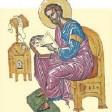 Кто написал Евангелия?