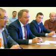 В Сергиево-Посадском округе состоялся «Открытый диалог с властью»