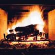 Как согреться и не допустить пожара?