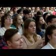 Студенты пяти колледжей МО соревнуются в мастерстве