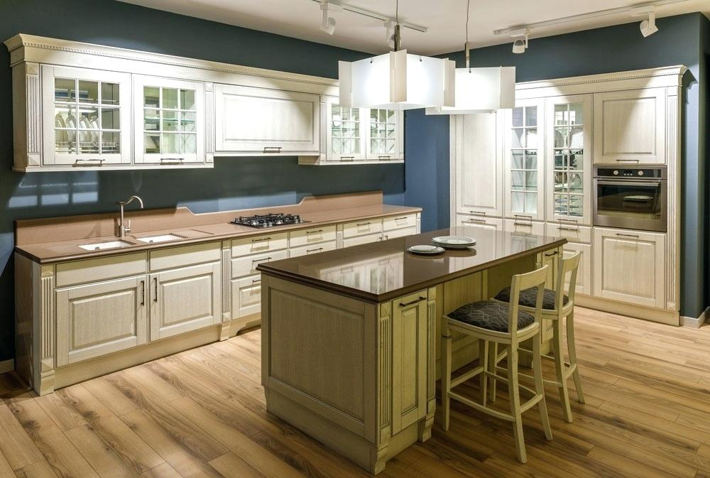 cheap-custom-kitchen-cabinets-3-myths-about-custom-kitchen-cabinets-custom-made-kitchen-cabinets-doors