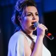 Певица из Сергиева Посада прошла в команду Меладзе на «Голосе»