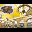 Бесплатно ездить в метро смогут ещё четыре категории льготников