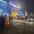 Более 3 тысяч человек эвакуировали из «Ленты» из‑за угрозы взрыва