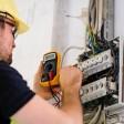 Как найти квалифицированного электрика