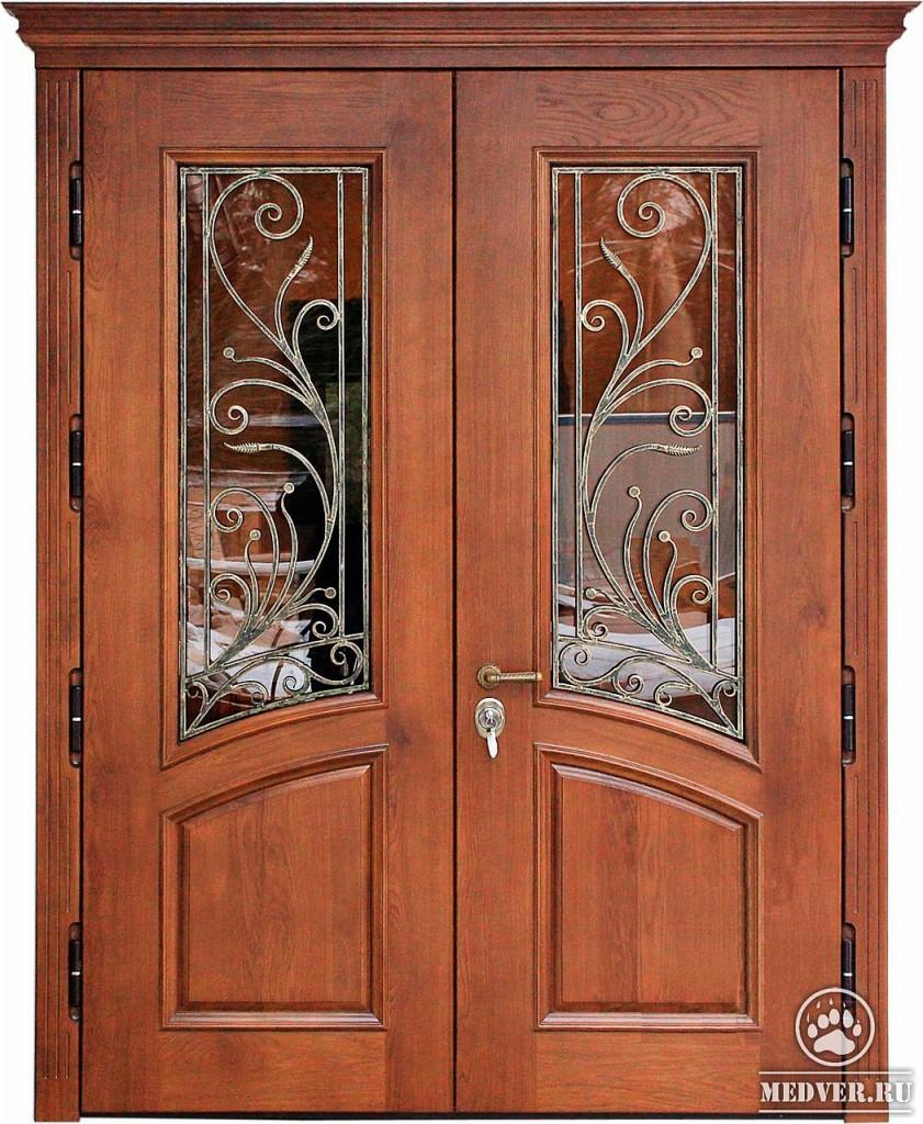 elitnaya_dver_zagorodnyi_dom