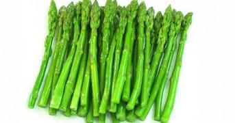 green-fresh