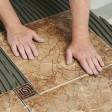 Как правильно класть плитку - советы от курсов для строителей в СПБ
