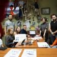 Общественные обсуждения в новом формате прошли в Хотькове