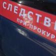 Женщине, заказавшей убийство сестры экс‑возлюбленного в Подмосковье, предъявили обвинение