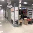 Открылся магазин автоаксессуаров с доставкой в Сергиев Посад